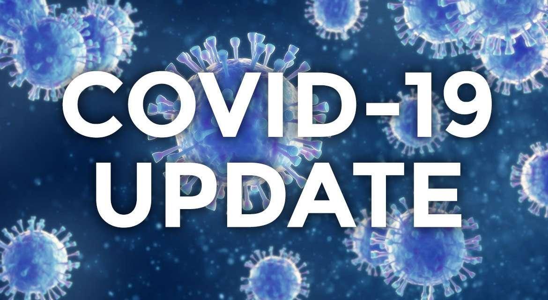 COVID-19: QA Update